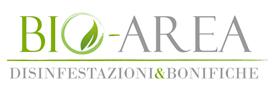 Bio-Area | Genova | Liguria